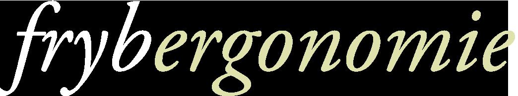 frybERGONOMIE